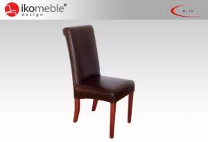 krzesla drewniane kalwaria 32 K 18 300x205 Krzesła
