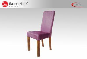 krzesla drewniane kalwaria 33 K 19 300x205 Krzesła