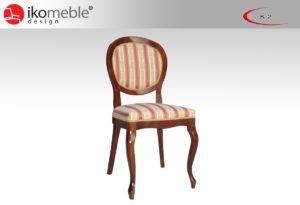 krzesla drewniane kalwaria 34 k 2 300x205 Krzesła