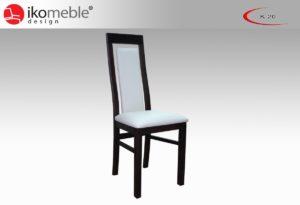 krzesla drewniane kalwaria 35 K 20 300x205 Krzesła