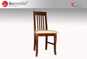 krzesla drewniane kalwaria 37 k 22 300x205 Krzesła