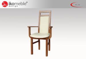 krzesla drewniane kalwaria 38 k 23 300x205 Krzesła