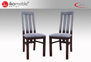 krzesla drewniane kalwaria 40 k 25 300x205 Krzesła