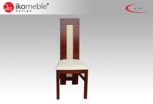 krzesla drewniane kalwaria 44 k 29 300x205 Krzesła