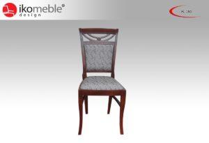 krzesla drewniane kalwaria 46 K 30 300x205 Krzesła
