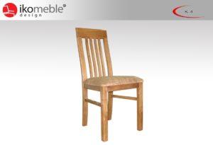 krzesla drewniane kalwaria 48 K 4 300x205 Krzesła