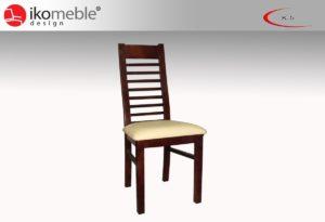 krzesla drewniane kalwaria 49 K 5 300x205 Krzesła