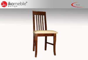 krzesla drewniane kalwaria 50 K 6 300x205 Krzesła