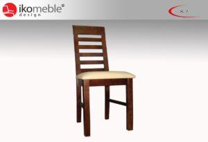 krzesla drewniane kalwaria 51 K 7 300x205 Krzesła