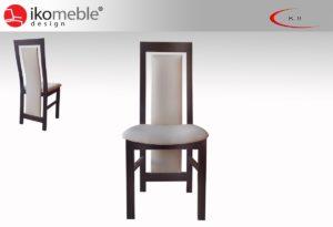 krzesla drewniane kalwaria 52 K 8 300x205 Krzesła