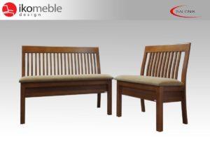 krzesla drewniane kalwaria 54 SALONIK 300x205 Krzesła