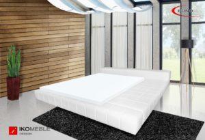 lozko bono na wymiar 026 300x205 Łóżka