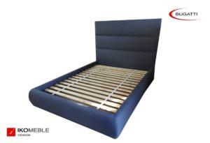 lozko bugatti na wymiar 027 300x205 Łóżka