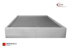 lozko gobi na wymiar 035 300x205 Łóżka