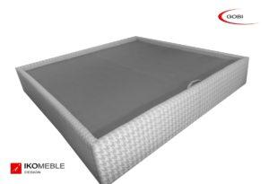 lozko gobi na wymiar 036 300x205 Łóżka