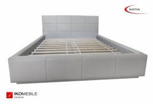 lozko katia na wymiar 040 300x205 Łóżka