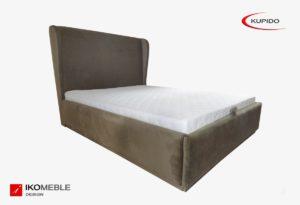 lozko kupido na wymiar 043 300x205 Łóżka