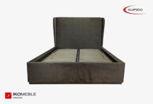 lozko kupido na wymiar 044 300x205 Łóżka