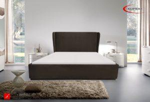 lozko kupido na wymiar 046 300x205 Łóżka