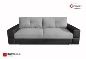 sofa carmen na wymiar 109 300x205 Sofy