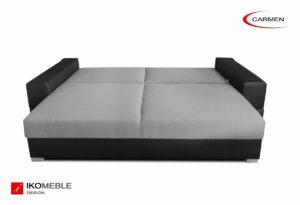 sofa carmen na wymiar 110 300x205 Sofy