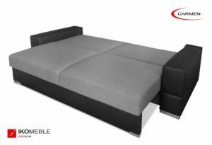 sofa carmen na wymiar 111 300x205 Sofy