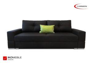 sofa carmen na wymiar 112 300x205 Sofy