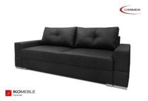 sofa carmen na wymiar 113 300x205 Sofy