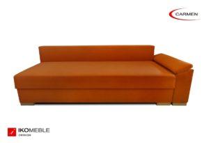 sofa carmen na wymiar 115 300x205 Sofy