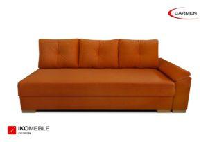 sofa carmen na wymiar 116 300x205 Sofy