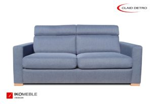 sofa claid detro na wymiar 119 300x205 Sofy