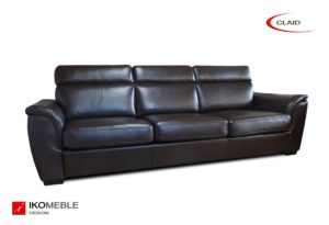 sofa claid na wymiar 117 300x205 Sofy