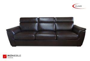 sofa claid na wymiar 118 300x205 Sofy