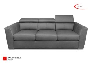 sofa clip na wymiar 120 300x205 Sofy