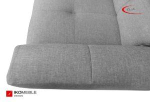 sofa clip na wymiar 121 300x205 Sofy