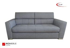 sofa clip na wymiar 122 300x205 Sofy