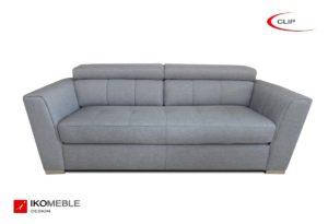 sofa clip na wymiar 123 300x205 Sofy