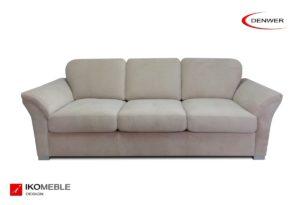 sofa denwer na wymiar 124 300x205 Sofy