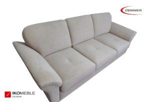 sofa denwer na wymiar 125 300x205 Sofy