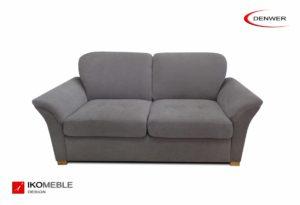 sofa denwer na wymiar 126 300x205 Sofy