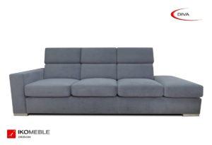 sofa diva na wymiar 127 300x205 Sofy