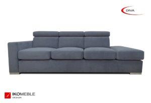 sofa diva na wymiar 128 300x205 Sofy