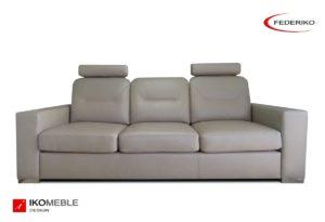 sofa federiko na wymiar 129 300x205 Sofy