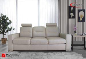 sofa federiko na wymiar 130 300x205 Sofy