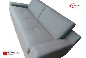 sofa lairo na wymiar 131 300x205 Sofy