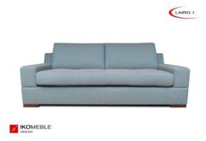 sofa lairo na wymiar 132 300x205 Sofy