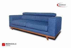 sofa marco na wymiar 133 300x205 Sofy