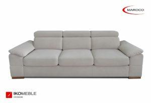 sofa maroco na wymiar 134 300x205 Sofy