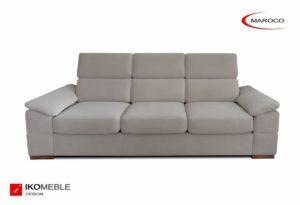 sofa maroco na wymiar 135 300x205 Sofy