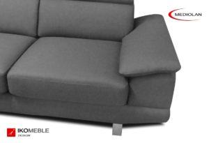 sofa mediolan na wymiar 136 300x205 Sofy